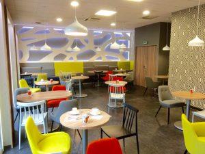 EUROTABLE Art de la table EUROTABLE petit matériel pour la restauration, EUROTABLE, mobilier pour la restauration, EUROTABLE mobilier de terrasse, EUROTABLE, parasol, banquettes pour les restaurants